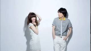 moumoon - Wonderwall (Oasis) 2014/9/20 FM yokohama 「Route847」 4P....