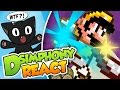 Mario's Calamity Goal | DSimphony React (Video-reacción)