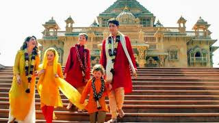 Justin Trudeau's 'unusual' India visit raises eyebrows, criticised by Canada watchdog