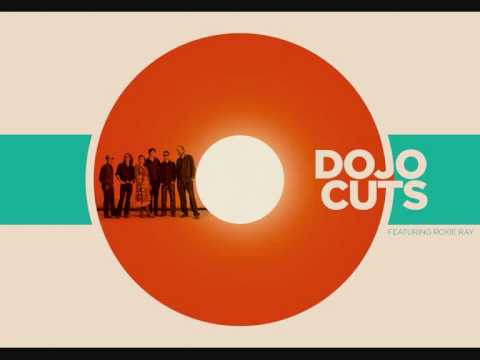 Dojo Cuts - See and Don't See music