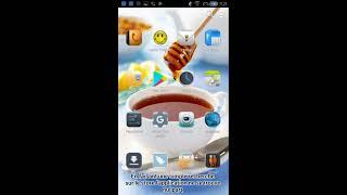 21- Comment Mettre à jour Service Google Play