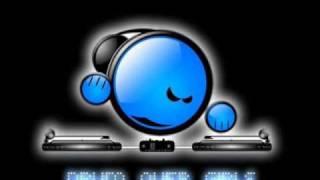 Download Manieczki - L' Esperanza Mp3 and Videos