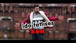 турецкие песни 2018 Идо Татлысес - Сен
