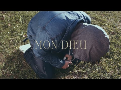 Youtube: Zed Yun Pavarotti – Mon dieu (Clip Officiel)