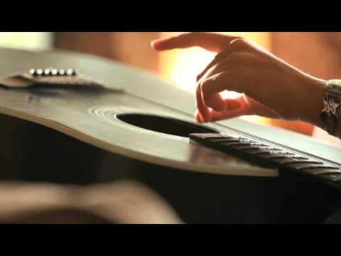 Gaby Dan Lagunya (Official Trailer)