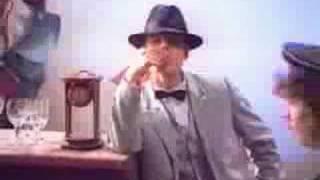 Смотреть клип Кар-Мэн - Чао, Бамбино