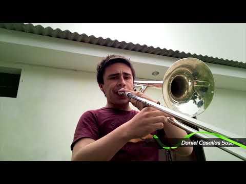 Fundación Bolívar Davivienda | Filarmónica Joven de Colombia | Karaoke Sinfónico - Cierre