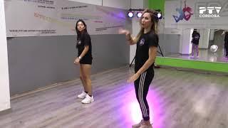 «Baila en casa con EDAEC» 41