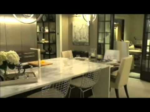 Chicago DreamHome 2011 Open House on LXTV