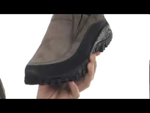 Merrell Shiver Moc 2 Waterproof SKU