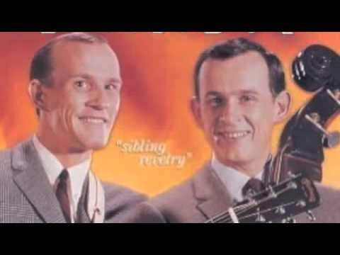 Smothers Brotheers   Tom Dooley