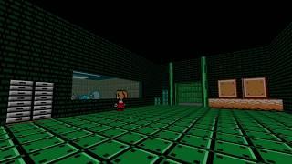 Mega Man 8-bit Deathmatch V5D Released!