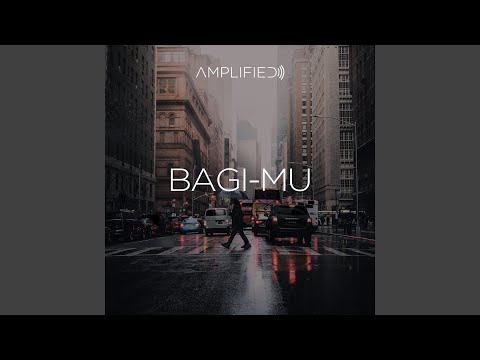 Bagi-Mu