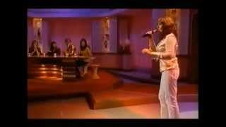 Play Motown/Northern Soul Medley: Out On The Floor; Love Machine; (Love Is Like A) Heatwave