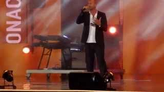 Wind Music Awards 2015 - Biagio Antonacci