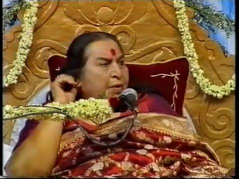 2002-0317 Shivaratri Puja Talk, Pune, India, subtitles