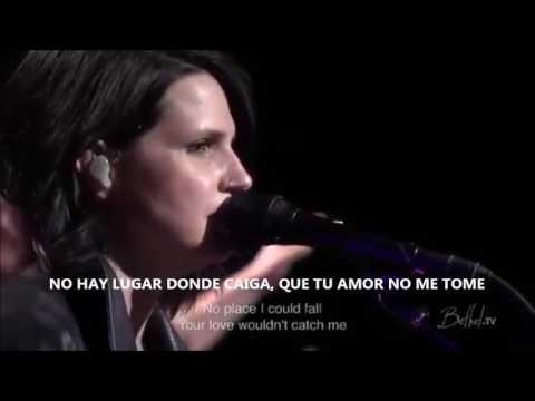 Amanda Cook  // You Don't Miss A Thing ESPAÑOL