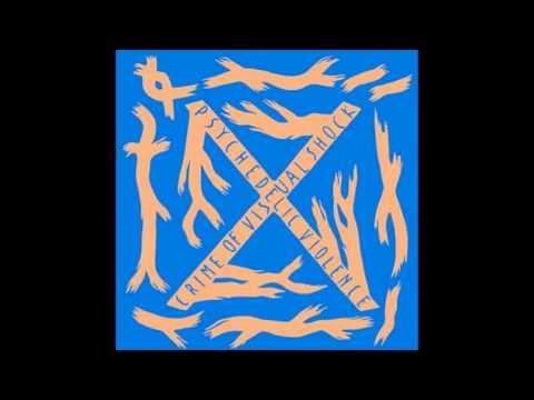 【X JAPAN】UNFINISHED