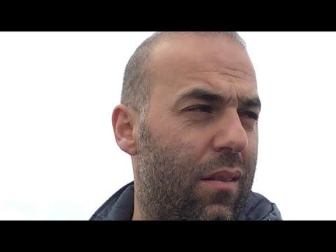Авторынок Ереван