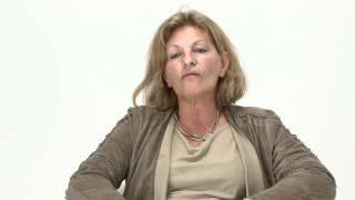 Intervju med Karen Lise Følling fra organisasjonen LAR-Nett Norge