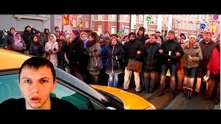 видео Валютные заёмщики по ипотеке
