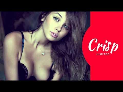 Cisco Adler - Classic feat. Sammy Adams
