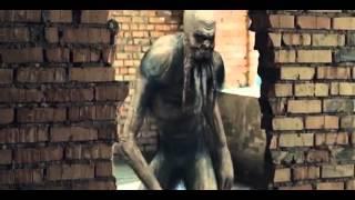 �������� ���� S.T.A.L.K.E.R. КЛИП 2015 история из преисподней ������