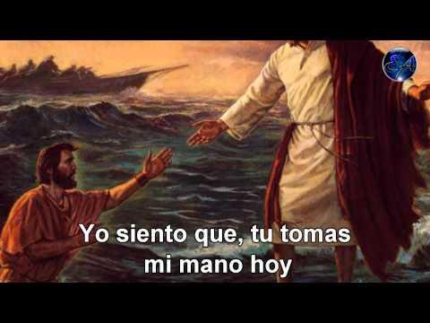 Roberto Orellana - Tengo Fe (Canto+Letra)