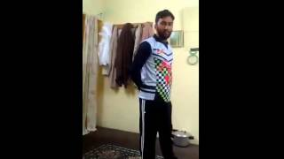 ayaz khan1122