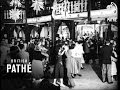 Come Dance With Me Film 1959