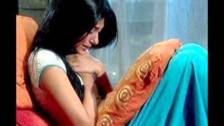 Apaan wakh ho gay  amrinder gill tu mara 22 ma tara 22 2012 song