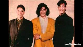 04. Que Sabes Tú De Amor - Proyecto M - 1991