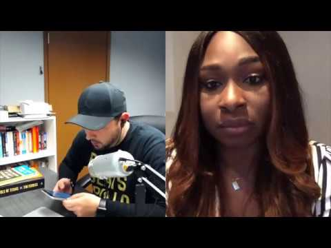Serena Williams Moonlights As A CRA and Shares Clinical Research Job Interview Strategies