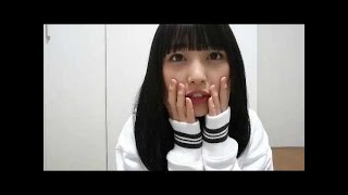 SHOWROOM 向井地 美音. SHOWROOM 2017.09.27 AKB48のオールナイトニッポ...
