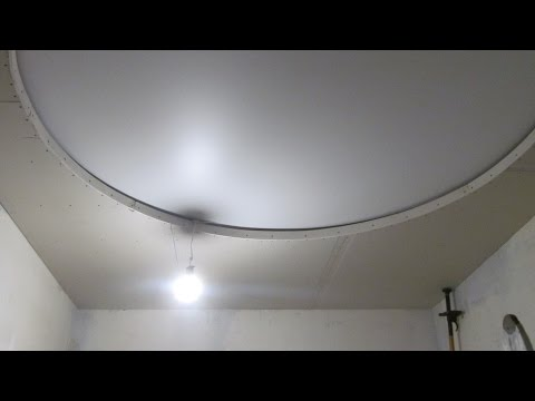 Отделка, ремонт помещений в Старом Осколе (фото, видео). Ищу работу