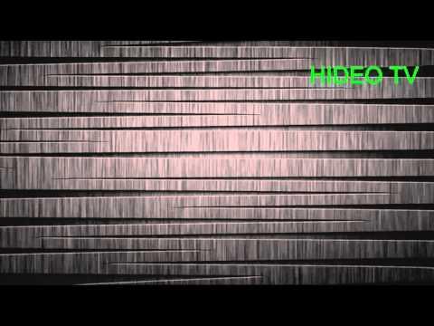 Hideo, Hideo, HI-DE-O - Zeit für Karaoke #NOPACHINKO