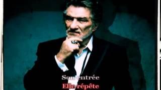 Eddy Mitchell Couleur Menthe A L_eau Karaoké
