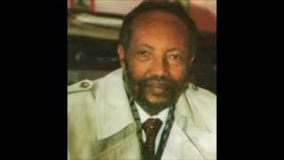 LAUREATE TSEGAYE GEBREMEDHIN POEM COLLECTION.wmv.mp4