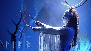 Best of Heilung - Viking music l Celtic l Spirit l Trance (1 Hour)