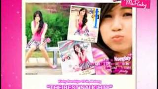 Pemenang Naughty Ms. Pinky Photo Competition 2011 - Naughty Accessories Thumbnail
