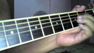 Kangen Band-Doi