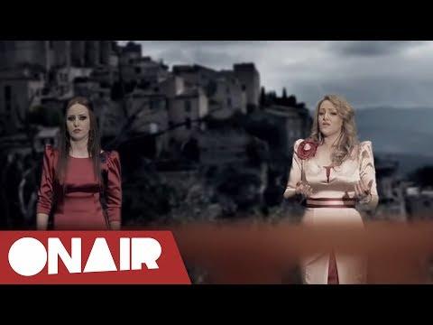 Motrat Mustafa - N'dashuri nuk besoj më (Official Video)