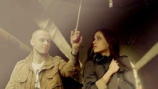 Sasha Dith - я буду с тобой ft Elvira T & St1m - Offline