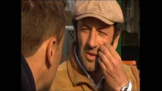 Nostalgic im TV: BR freizeit mit Max Schmidt TEIL 2/3