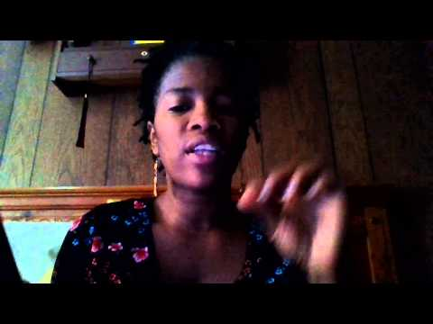 MY POEM -MY SWING. SIMPLE STEPS TO WRITE YOUR NARRATIVE POEM