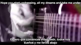 ESKIMO CALLBOY - Cinema (Skrillex-Benny Benassi Cover) Subtitulos (Esp-Ing) LYRICS HD