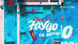 Download Lagu Lil Mosey - Blueberry Faygo - 1 HOUR VERSION! mp3