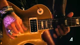 SLASH FULL CONCERT at The Roxy Guitar Center (HQ) feat Myles Kennedy & The Conspirators