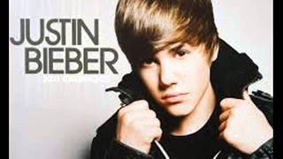 Justin Bieber Favorite Girl (Sped Up)