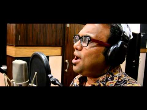 Kesariya Balama - Songfusion | Raghab Chatterjee